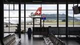 Kanton will Flughafen Bern dauerhaft unterstützen (Artikel enthält Video)