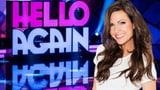 Wann findet die Aufzeichnung der «Hello Again»-Sendung statt?