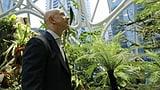 Was steckt hinter der Milliardenspende von Jeff Bezos? (Artikel enthält Video)