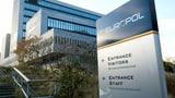 Europol verhaftet 230 Personen – zwei in der Schweiz (Artikel enthält Audio)