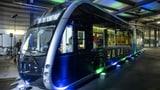 Gesamte städtische Busflotte wird elektrisch (Artikel enthält Audio)
