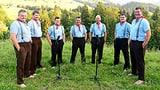 Video «Chlauseschuppel Urnäsch» abspielen
