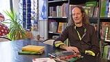 Video «Nachtschatten - Roger Liggenstorfers Faszination für Rauschmittel» abspielen
