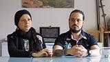 Doku-Filmer: «Konvertiten nicht in die radikale Ecke drängen» (Artikel enthält Audio)