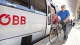 Nicht ohne Planung: Mit Bahn und Velo ins Ausland (Artikel enthält Audio)