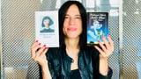 Wegen «Marlène» bleibt Philippe Djian Kult für mich! (Artikel enthält Audio)