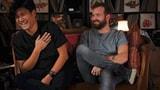 Video «Chris & Thomas» abspielen