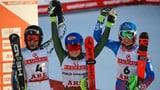 Shiffrin bleibt Weltmeisterin – Holdener patzt und geht leer aus (Artikel enthält Video)