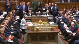 Britisches Parlament debattiert über Alternativen (Artikel enthält Video)
