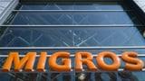 Migros erzielt Rekordumsatz – dank Onlineverkäufen (Artikel enthält Video)