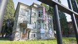 Luzerner Journalistin wegen Hausfriedensbruch vor Gericht (Artikel enthält Audio)