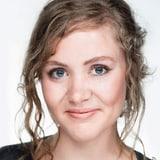Lisa Weiss