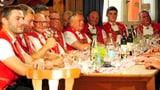 Video «Rotbach-Chörli Bühler» abspielen