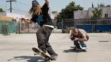 «Mid90s»: Auf diesen Retro-Trip werden nicht nur Skater abfahren (Artikel enthält Video)