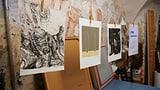 Die Werkstatt für «demokratische Kunst» feiert ihr Jubiläum (Artikel enthält Audio)