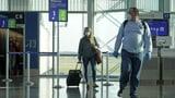 USA verhängen weitere Einreisesperre (Artikel enthält Video)