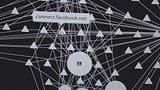 Video «Tracking: die aktuellen Methoden, Hintergründe und Barrieren» abspielen