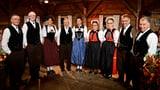 Video «Wäber-Chörli Bern» abspielen