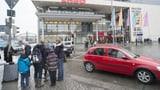 Thurgauer Gewerbe enttäuscht über Entscheid des Ständerats  (Artikel enthält Audio)