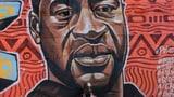 So reagiert die Kulturszene auf George Floyds Tod  (Artikel enthält Video)