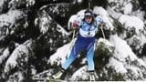 Schweizerinnen verpassen Spitzenplätze – auch Männer enttäuschen (Artikel enthält Video)