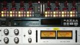 Auf welcher Frequenz kann ich SRF Musikwelle hören?