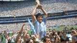 Die Weltmeister im Bild (Artikel enthält Bildergalerie)