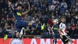 River Plate gewinnt Copa Libertadores