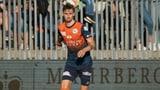 GC holt Basels früheren U21-Natispieler Schmid