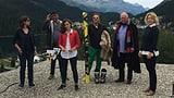 Cuntrasts: «10 onns Festival da Jazz San Murezzan»