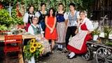Gibt es eine neue Staffel «SRF bi de Lüt – Landfrauenküche»?