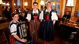 Video «Jodelduett Steger-Eva Bürgin» abspielen