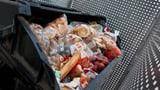 Lebensmittelspenden: Braucht es ein Gesetz? (Artikel enthält Audio)