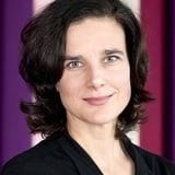 Susanne Beyer