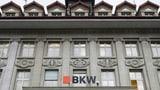 Berner Energieunternehmen BKW ist weiter auf Einkaufstour (Artikel enthält Audio)