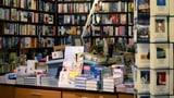 «Ich suche ein Buch, es war im Fernsehen. Es ist grün» (Artikel enthält Audio)
