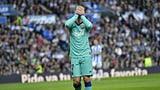 Barça nur mit Remis – Napoli verliert auch mit Gattuso