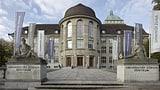 Das Zürcher Kantonsparlament sagt Nein zu höheren Studiengebühren (Artikel enthält Audio)