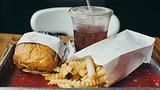 Binge-Eating: Viele Schweizer leiden an Essanfällen