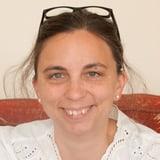 Antonia Bertschinger