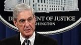 Sonderermittler Mueller sagt vor US-Kongress aus (Artikel enthält Video)