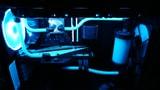 Ein Luxus-PC im Wert eines Kleinwagens (Artikel enthält Audio)