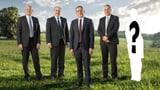 Überraschende Neuwahlen fordern Aargauer Parteien (Artikel enthält Audio)