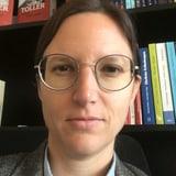 Veronika Schuchter