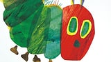 Der Schöpfer der «Kleinen Raupe Nimmersatt» wird 90 (Artikel enthält Audio)