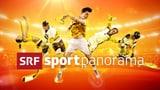 SRF Sport verrät jeweils das Resultat von Wettkämpfen. Weshalb?