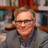 Michael Jeismann