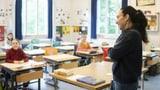 «Schulen sollen gleich behandelt werden wie der Freizeitbereich» (Artikel enthält Video)