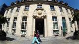 Credit Suisse kämpft um ihr Aargauer Geschäft (Artikel enthält Audio)