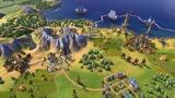Let's Play: «Civilization VI»